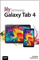 My Samsung Galaxy Tab 4 (My...)