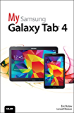 My Samsung Galaxy Tab 4 (My...)
