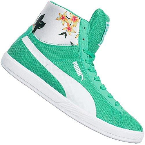 Mesh Scarpe Sneakers 357218 Uomini Metà Rt Lite Puma Archive 02 OwE0g