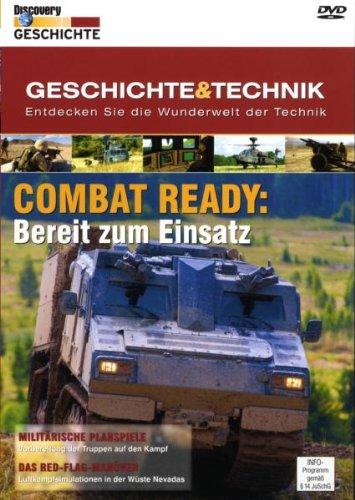 discovery-geschichte-technik-combat-ready-bereit-zum-einsatz