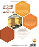 Image de Les fiches pratiques de l'apiculteur : Tous les gestes de l'apiculteur débutant en 65 fiches