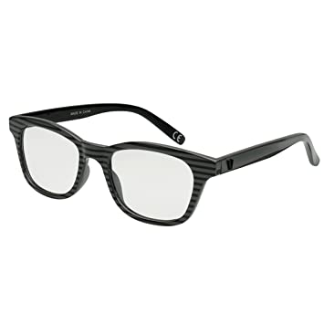 wayfarer eyeglass frames  wayfarer eyeglass frames