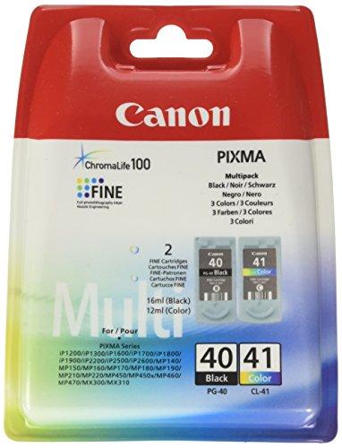 canon-pg-40-cl-41-cartuchos-de-tinta-para-impresoras-12-ml-color-16-ml-negro-blister-con-alarma-acus