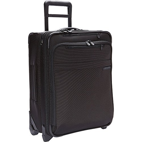 briggs-riley-baseline-international-wide-body-upright-carry-on-one-size-black-by-briggs-riley