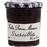 Bonne-Maman Gelée de Groseilles 370 g