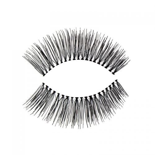 PEGGY SAGE - Faux Cils - 69 - Wonderfull(+ colle)