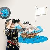 Espejo-infantil-bandera-pirata
