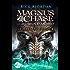Magnus Chase et les dieux d'Asgard - tome 2 : Le marteau de Thor