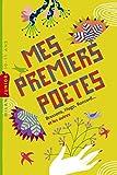 """Afficher """"Mes premiers poètes"""""""