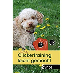 Clickertraining leicht gemacht