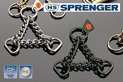 chane-durchzug-en-acier-inoxydable-de-hs-sprenger-inoxydable-25mm-anneau-en-d