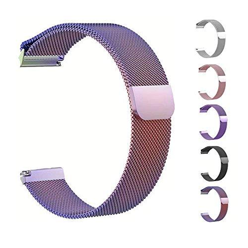 Super Armband