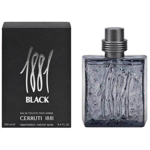 parfum-cerruti-1881-black-von-cerruti-1881-eau-de-toilette-100ml-cologne-fur-ihn