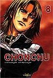 Chonchu, tome 8