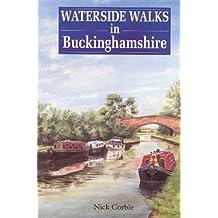 Waterside Walks in Buckinghamshire