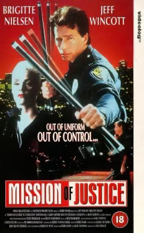 mission-of-justice-vhs-1992