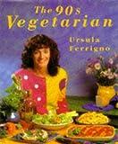 90s Vegetarian