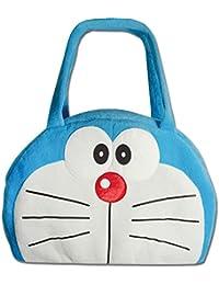 Doraemon: Doraemon Plush Bolso