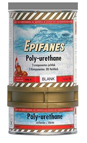 epifanes-poly-urethane-dd-bootslack-dunkelgrau-821-750g