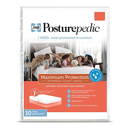 sealy-posturepedic-protection-maximale-pour-lit-king-size