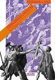 Rodin - Breker - Hrdlicka: Die Entstehung der faschistischen Bildsprache und ihre Überwindung