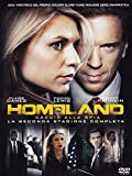 Homeland Stg.2 (Box 4 Dvd)