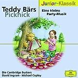 Jacques Offenbach Música clásica para niños