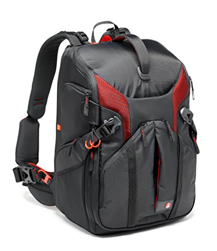manfrotto-mb-pl-ipad5cs-3-n1-36-pro-light-mochila-negro