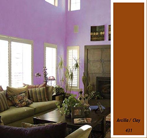 macy-macy-pintura-mate-decoracion-4-litros-color-arcilla