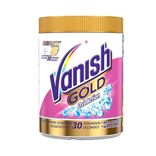 vanish-gold-oxi-action-fur-weisses-pulver-wasche-weiss-und-fleckenentferner-vorteilspack-1200g-200g-