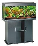 Juwel Aquarium 4300 Rio 180