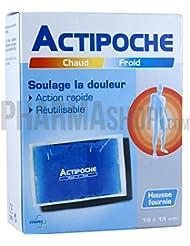 Cooper - Actipoche - 10x15 cm