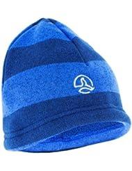 Ternua - Brasstown, color azul