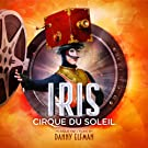 Iris - O.S.T.