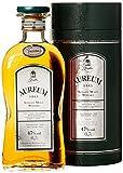 Aureum 1865 Tailoyrs Vintage Port Casks Single Malt Whisky (1 x 0.7 l)