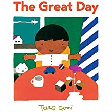 The Great Day