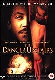 The Dancer Upstairs Dvd kostenlos online stream