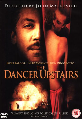 the-dancer-upstairs-dvd-uk-import
