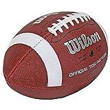 21576aaf9c472 ▷ Avis Ballon de football américain ▷ Meilleur produit en 2019 ...