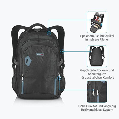 Trekking Rucksacks in Bags   Packs in Camping   Hiking in ... 2e0500450ba10