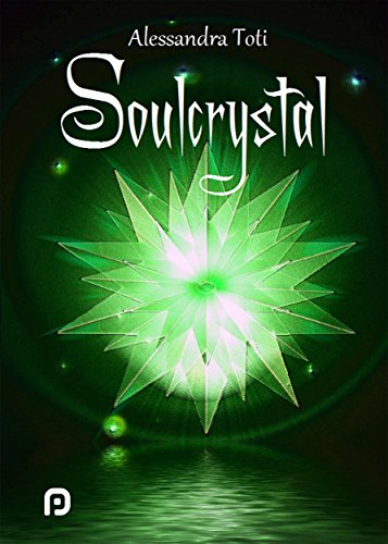 Soulcrystal