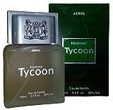 Aromatree Aerol Homme Tycoon Perfume For...