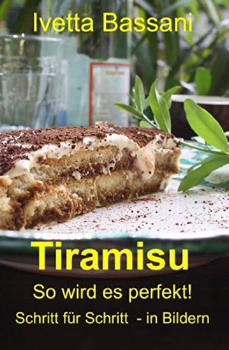 tiramisu-so-wird-es-perfekt-schritt-fr-schritt-in-bildern