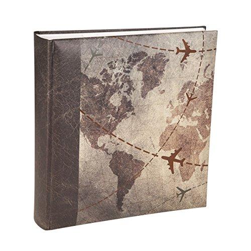 the-brand-new-global-traveller-memo-album-series-from-kenro-holds-200-photos-6