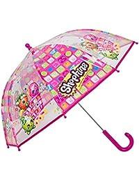 SHOPKINS parapluie