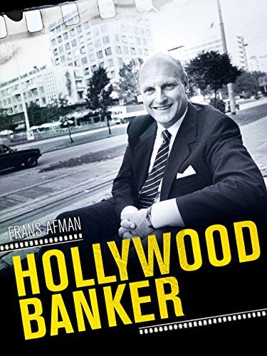 Hollywood Banker