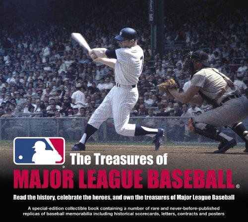 the-treasures-of-major-league-baseball