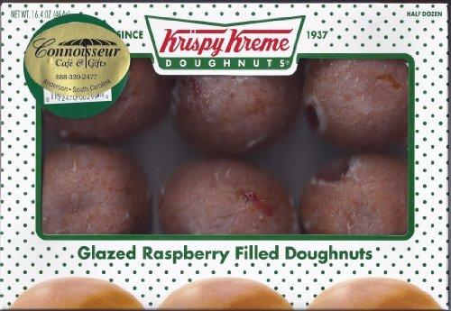 krispy-kreme-glazed-raspberry-filled-doughnuts-2-half-dozen-boxes-by-krispy-kreme