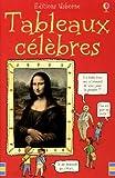 Telecharger Livres TABLEAUX CELEBRES (PDF,EPUB,MOBI) gratuits en Francaise