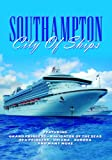 Southampton - City Of Ships [DVD] [Reino Unido]
